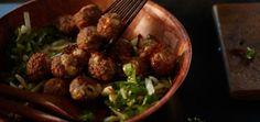 www.kraftrecipes.... yummy