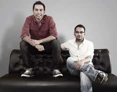 Raj Nidimoru and Krishna DK Interview: http://www.openthemagazine.com/article/cinema/the-diy-filmmakers