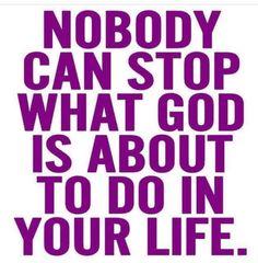 Spiritual Awareness, Spirituality, Calm, Wisdom, God, Artwork, Quotes, Life, Scriptures