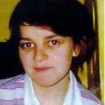 Sandra Collins went missing from Killala, Co. Mayo on Monday the 4th of December 2000.