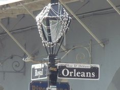 Royal Street (New Orleans) - 2018 All You Need to Know Before You Go (with Photos) - TripAdvisor