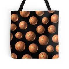 Basketball in Space by Valxart by Valxart