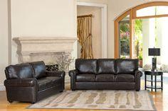 future couches?