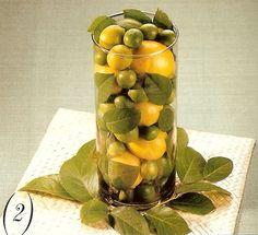 Flores e frutas Centerpieces, Fruit, Food, Valentines Day Weddings, Flowers, Plants, Center Pieces, Table Centerpieces, Meals