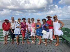 Ladies Getaway with lunch, drinks and family fun at Bath Beach House. Paddle Board Rentals, Visit Bath, Kayak Tours, Swimming Holes, Us Beaches, Beach Chairs, Wow Products, Beautiful Beaches, Birthday Celebration