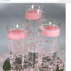 My grandma would love these