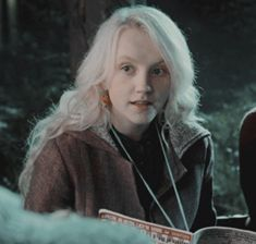 icons & headers — luna lovegood icons / harry potter & the order of. Magia Harry Potter, Mundo Harry Potter, Harry Potter Cast, Harry Potter World, Harry Potter Icons, Harry Potter Pictures, Harry Potter Characters, Fictional Characters, Draco Malfoy