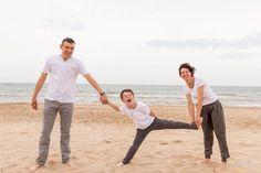 Photoshoot en la playa. Jake Go Studio. Fotografía. Pego. Alicante.