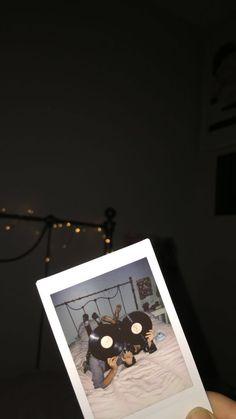 I N S T A G R A M // ava.smithhh Tumblr Polaroid, Polaroid Instax, Photo Polaroid, Polaroid Frame, Polaroid Pictures, Bff Pictures, Polaroids, Polaroid Cameras, Tumblr Photography