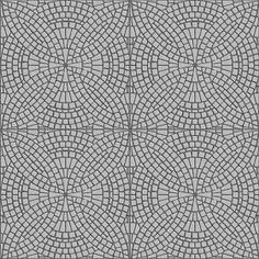 Textures Texture seamless | Cobblestone paving texture seamless 06470 | Textures - ARCHITECTURE - PAVING OUTDOOR - Pavers stone - Cobblestone | Sketchuptexture