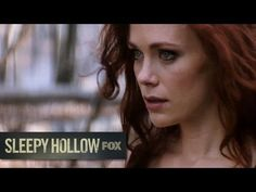 """Unsolved"" Promo 
