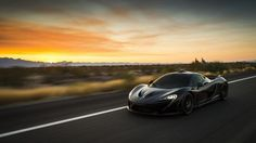 The first deliveries of the Ferrari-murdering hybrid McLaren are set to happen soon, so engineers just conducted thorough testing in Arizona, California and Nevada. Luckily for us, they brought cameras along. Porsche, Audi, Bmw, Mclaren P1, Ferrari, Alfa Romeo, My Dream Car, Dream Cars, Cadillac