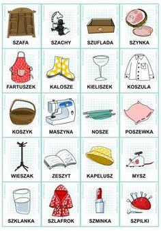 "The ""sz"" sound in Polish (like English ""sh"")."