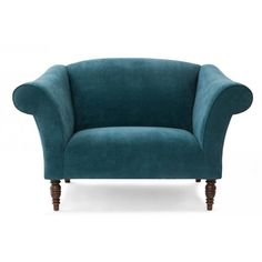 Find the perfect Sofas for you online at Wayfair.co.uk. Shop from zillions of…