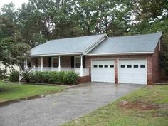 12 Shadowfield Dr, West Columbia, SC
