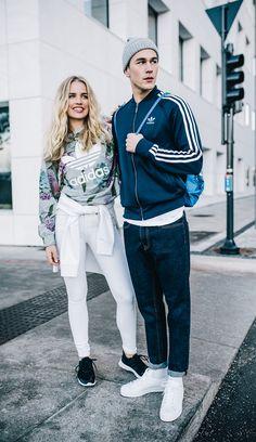 Adidas campaign by urban www. Campaign, Adidas, Urban