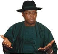 1000+ images about Nigerian Traditional Headgear for men (caps) on Pinterest | Cap du0026#39;agde ...