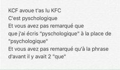 Les baisés, comptez vous ! https://www.15heures.com/photos/p/46654/