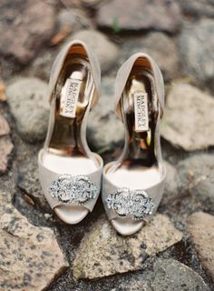 real LLD wedding: j d�s st. helena nuptials {featured on style me pretty}