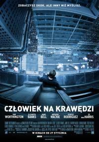 kryminał/thriller