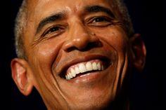 En los 8 años desde que el presidente Obama llegó a la Casa Blanca, más…