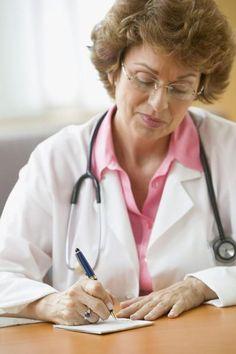 Pros & Cons of Lumbar Spinal Fusion