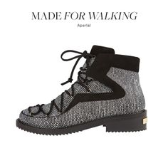 Fall 2014 Accessories Trends From Chanel, Louis Vuitton, and More