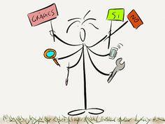 ciutadania digital http://www.laugirona.cat/2013/05/accions-i-habits-per-una-ciutadania-digital.html