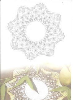 Latest Trend In Embroidery on Paper Ideas. Phenomenal Embroidery on Paper Ideas. Bobbin Lace Patterns, Embroidery Patterns, Crochet Doilies, Crochet Stitches, Stephen Curry Shoes, Bobbin Lacemaking, Paper Embroidery, Lace Making, Embroidery Techniques