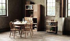 Family Place : Furniture & Sofa : Momo Natural | モモ ナチュラル - オフィシャルサイト
