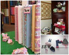 Arts And Craft Stores Kelowna