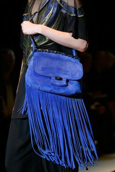 #Gucci #Spring2014 #handbags