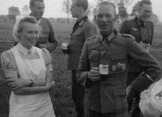 Söth, Wilhelm | WW2 Gravestone