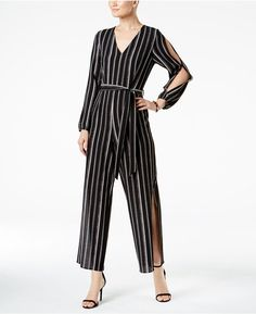 307bb54d61f9 2206 Best JUMPSUITS AND PLAYSUITS images in 2019