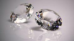 Diamonds hd desktop wallpaper free download