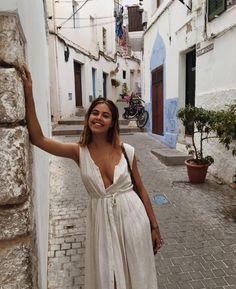 Mimi Elashiry