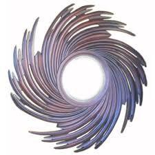 Image result for carved mirror frames
