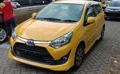 Jual Beli Mobil Baru Bekas Terbaik Dan Termurah Di Indonesia Co
