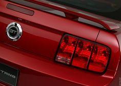 2005 Ford Mustang GT 2005 Mustang Gt, Ford Mustang Gt, Pony Car, Car Ford, Car In The World, Amazing Cars, Custom Cars, Dream Cars, First Love