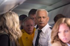Friday Box Office: 'Sully' Tops Again, 'Suicide Squad' And 'Don't Breathe' Hold Strong #Entertainment_ #iNewsPhoto