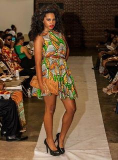 Womens Fashion Clothing ii - DeZango Celebrities Zone