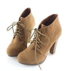 shoes 구두 Buy Shoes, Oxford Shoes, Wedges, Brown, Stuff To Buy, Clothes, Women, Fashion, Zapatos