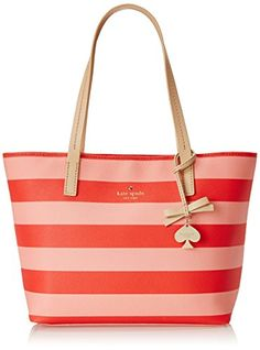Kate Spade New York Hawthorne Lane Small Ryan Shoulder Bag, Geranium - http://www.bagyou.net/kate-spade-bags/kate-spade-new-york-hawthorne-lane-small-ryan-shoulder-bag-geranium/