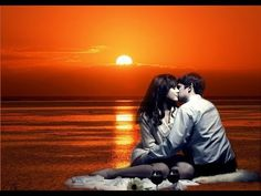 Сборник.Красивые романтические мелодии для души~music for the soul~music for the soul !!! - YouTube