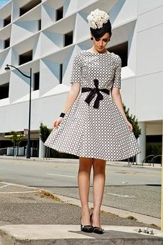 Brand New Me Dress