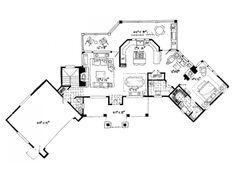 Shape & kitchen/dining/breakfast area