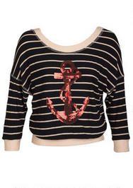 Stripe%20Sequin%20Anchor%20Sweatshirt