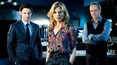 Silent Witness Season 21 Episode 5 S021xE05 (HD) Promo