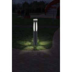Lighting design 1: Picture - willembrouwer-art.it