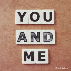 You + Me and Teddy Makes Three  by Angel on Etsy